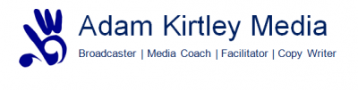 Adam Kirtley Media